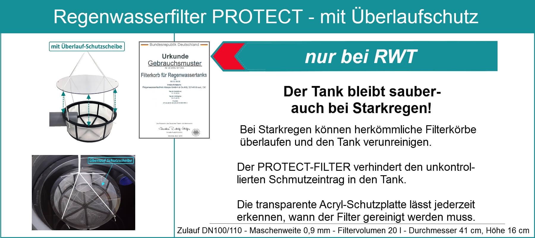 Banner-PROTECT-neuz6ntdao2GmXTp