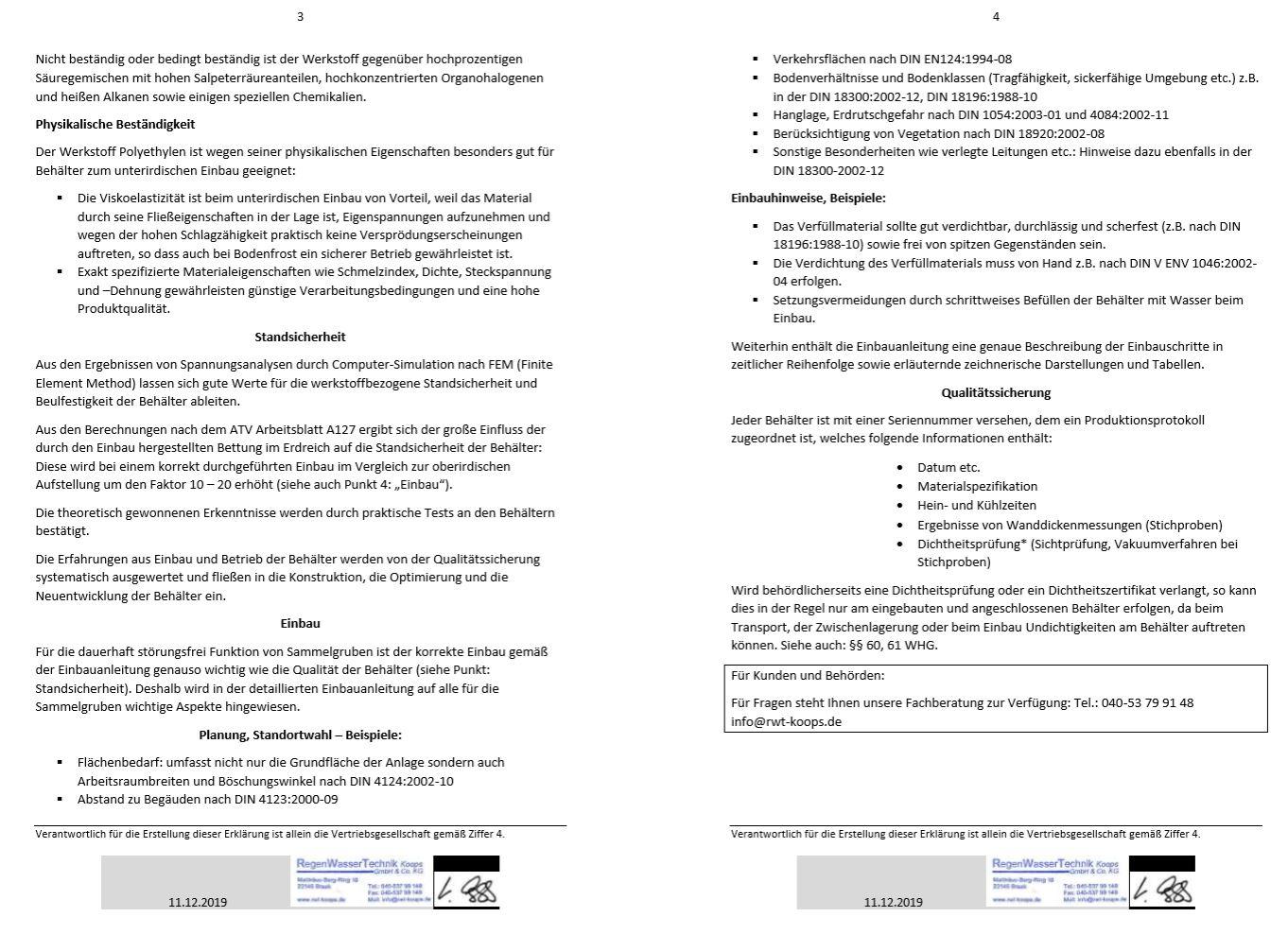 Eignungsbescheinigung-Seite-3-4
