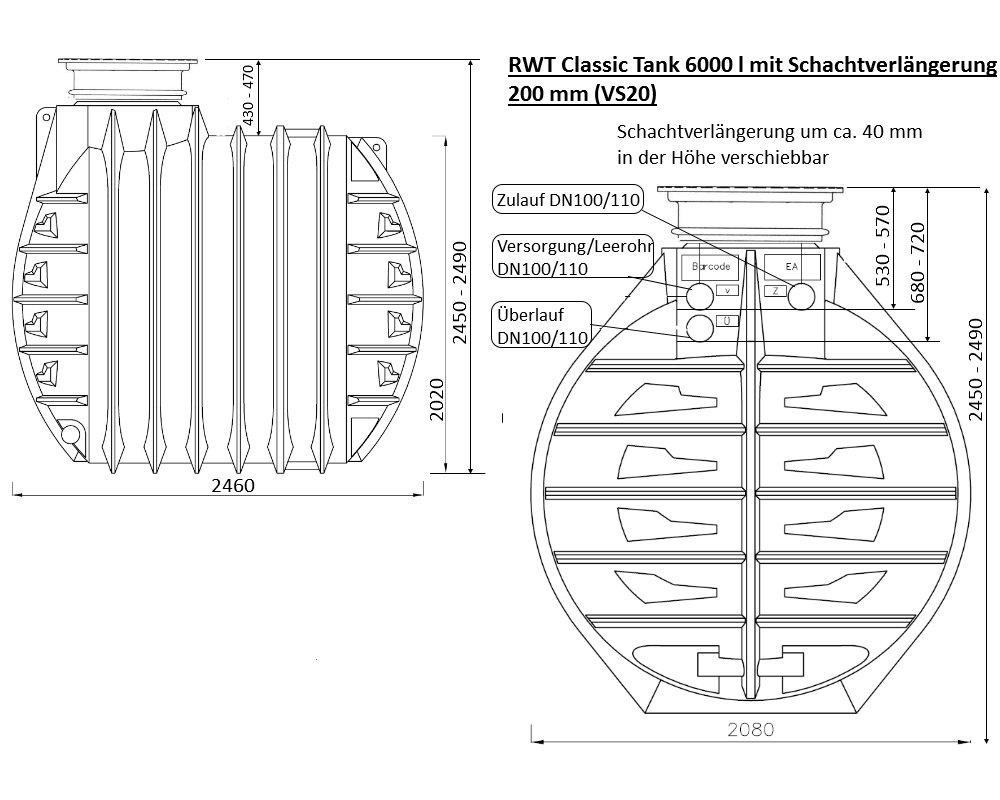 RCC60-VS20-Regenwasser-x
