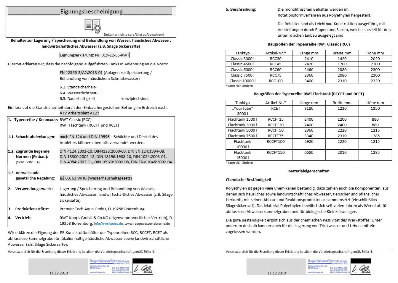 Eignunsbescheinigung-Seite-1-2