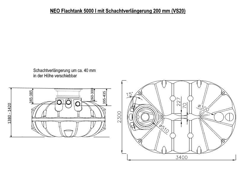 NEO-5000-VS-20-ohne-Beschriftung-fuer-Abwasser
