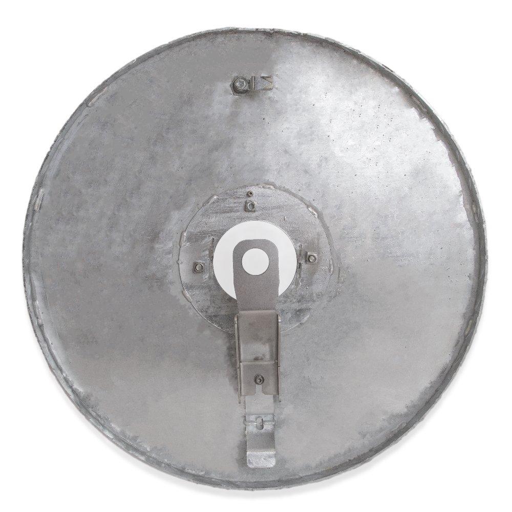 Stahldeckel-TWIN-verzinkt-UnterseiteEchiyBzyFPuZj
