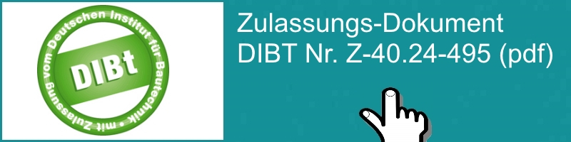 DIBT-Zulassung-BlackLine5200-10000