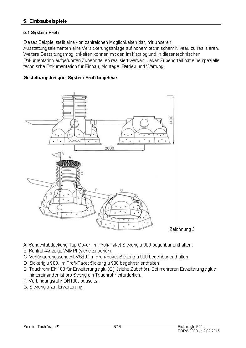 EA_Sickeriglu-DORW2175_080313_Seite_06