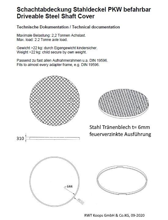 Datenblatt-ST37