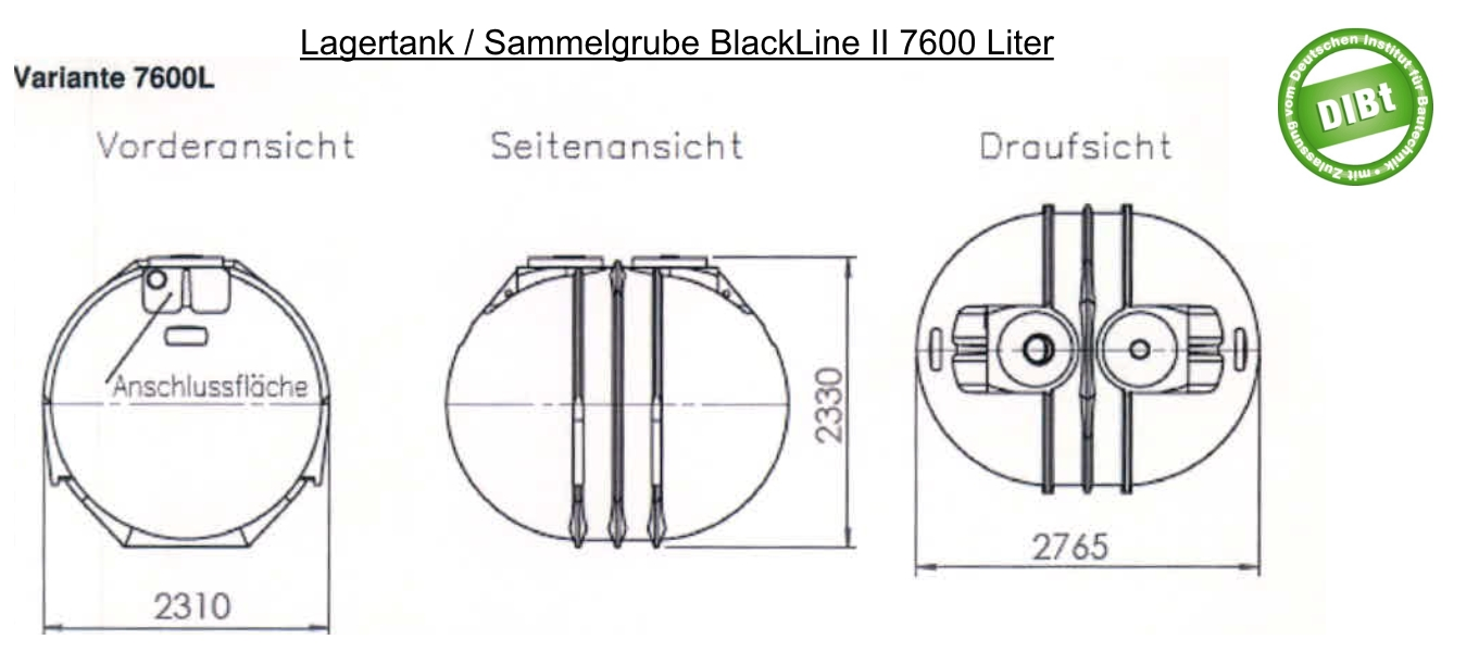 BlackLine-II-7600
