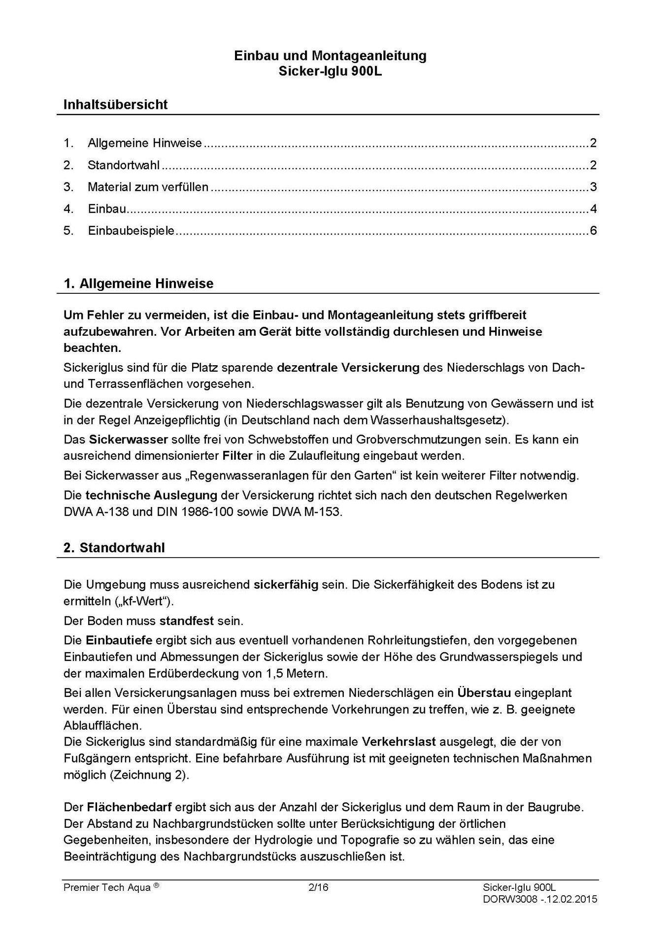 EA_Sickeriglu-DORW2175_080313_Seite_02