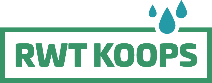 rwt_koops_logos_zweifarbig_zugeschnitten