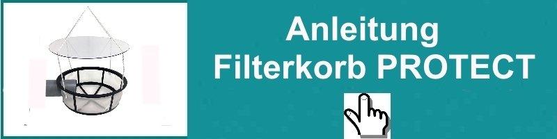 Anleitung-Filterkorb-PROTECT
