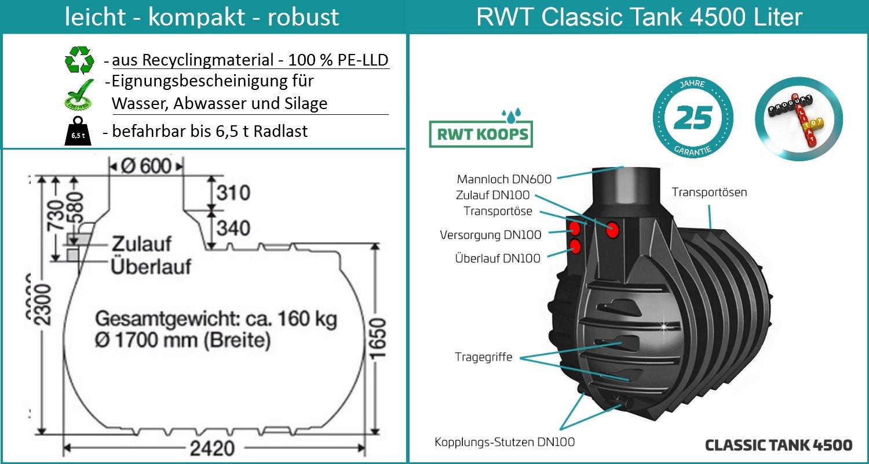RCC45-Datenbanner-III0kvz3plpM4XBq