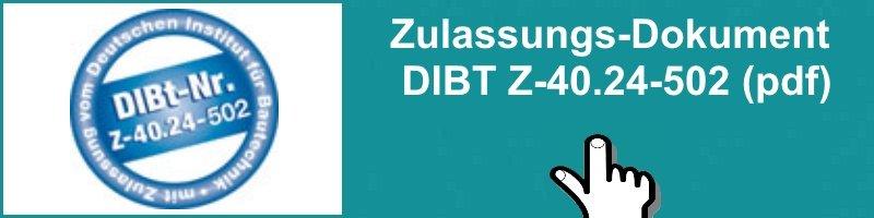 DIBT-Zulassung-TORUS-800-1500