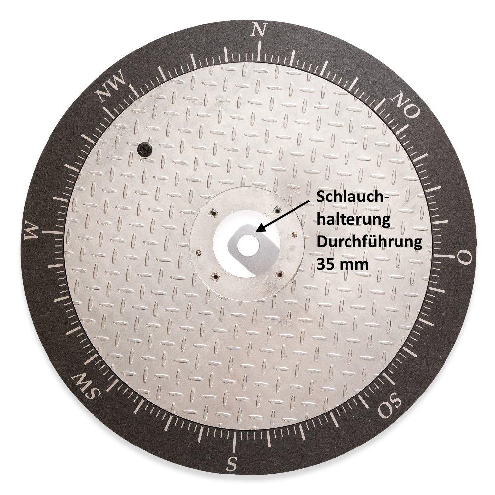 Stahldeckel-TWIN-Schlaichhalter-beschriftet
