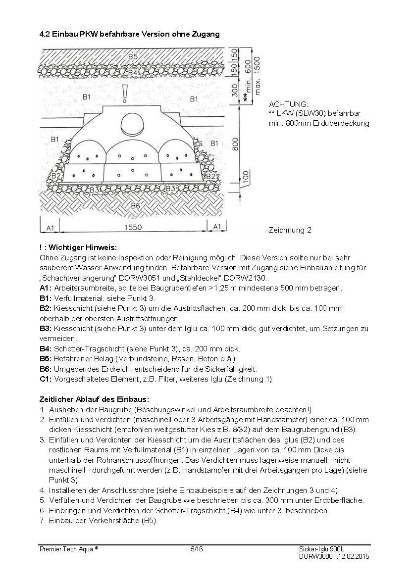 EA_Sickeriglu-DORW2175_080313_Seite_05