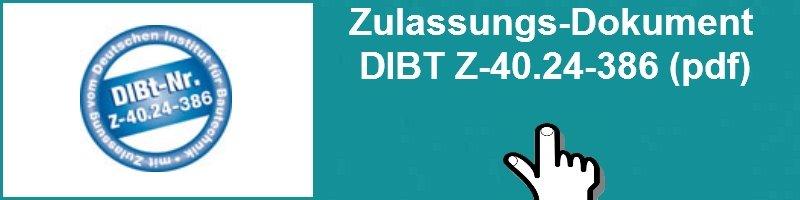 DIBT-Zulassung-TUBUS-3000