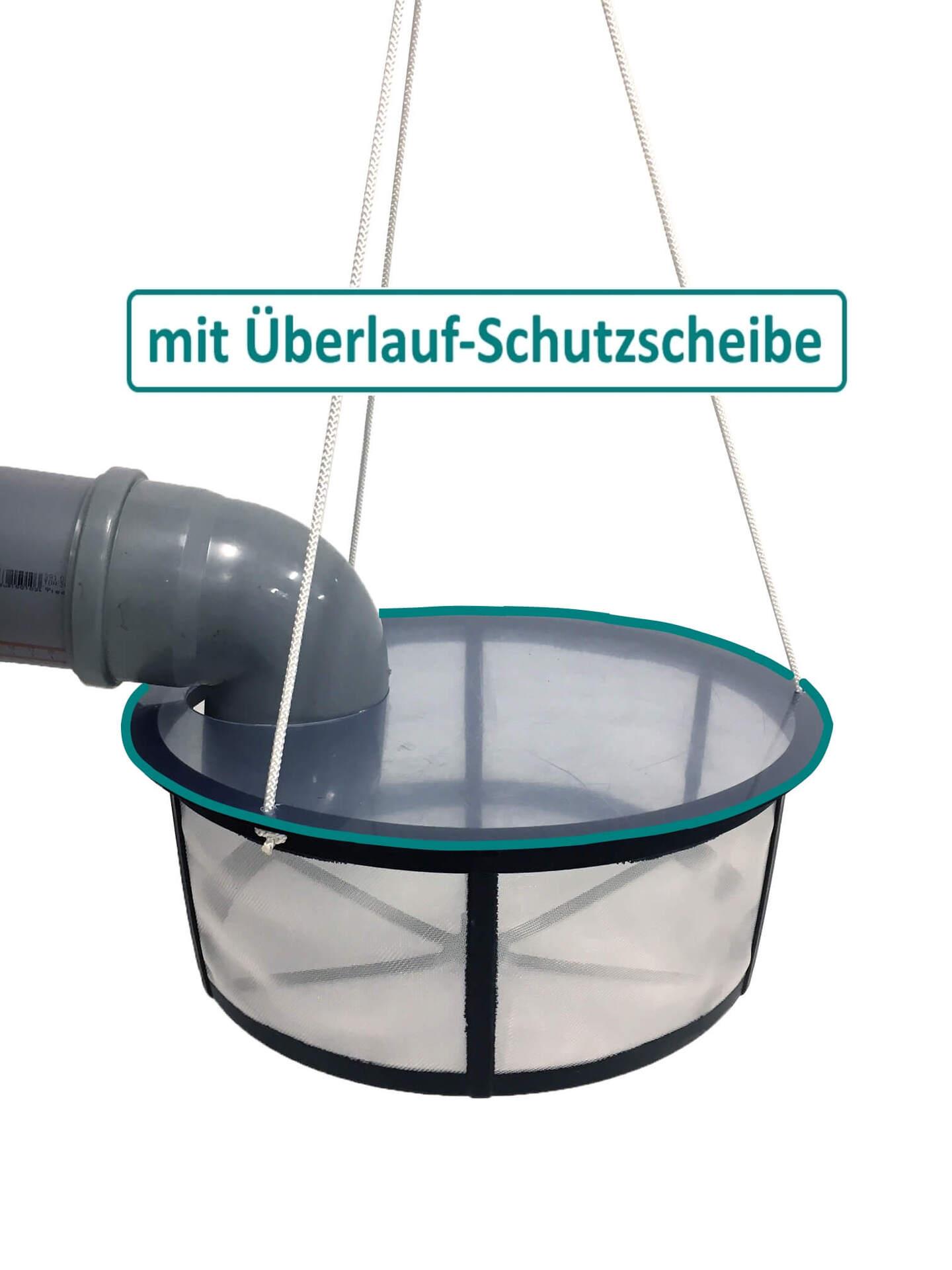 FKZEProtect-freigestellt-beschriftet-mitMarkierungzU14AmAPT0zYR
