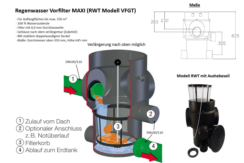 Bild-Datenblatt-Maxi-VFGT1TxQ9WUWFHelh