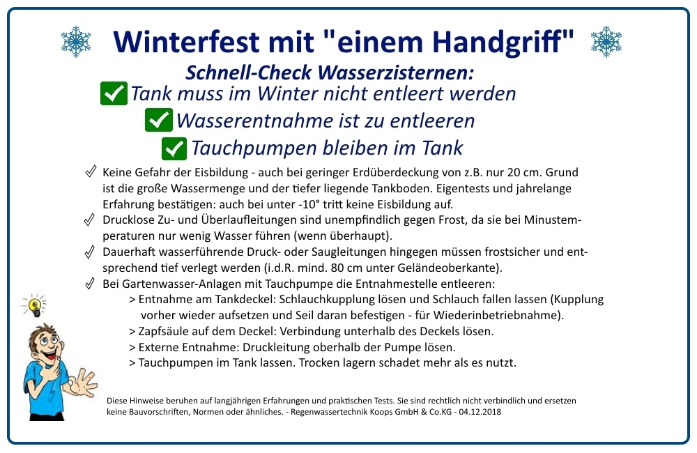 WintercheckmitComicgross4A3QQXZqQiY2a