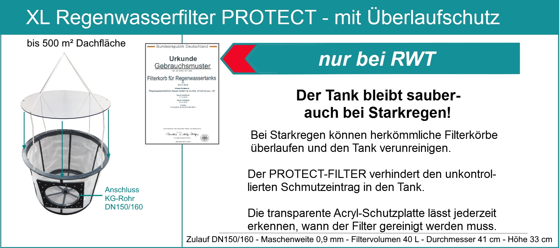 Banner-Protect-XL