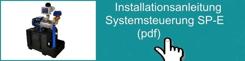 Systemsteuerung-Basic