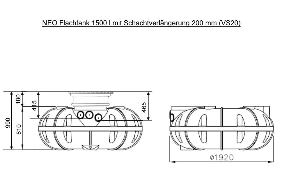 NEO1500-VS20-Abwasser-ohne-Beschrift