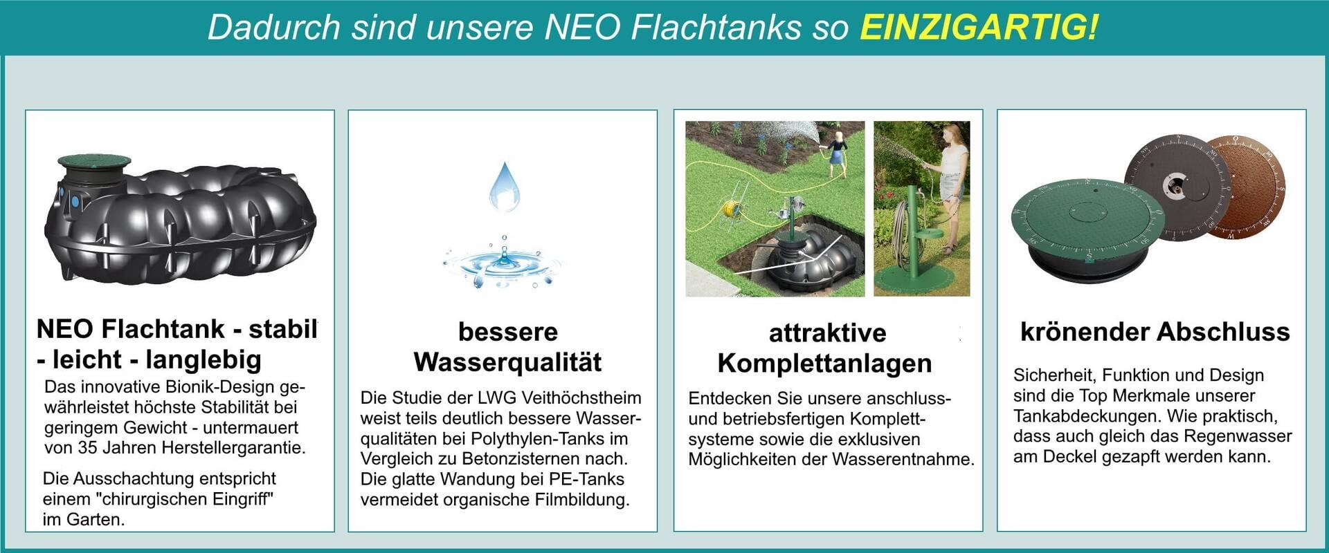 Banner-NEO-Flachtanks