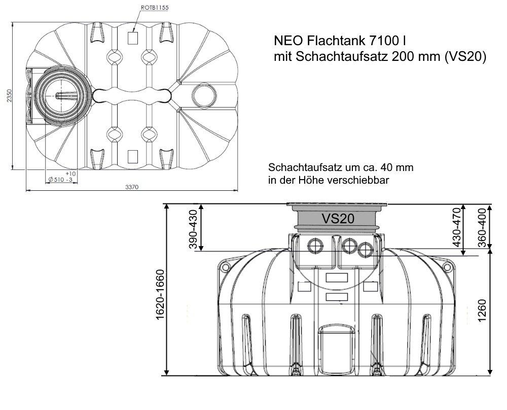 NEO7100-VS20-neutral