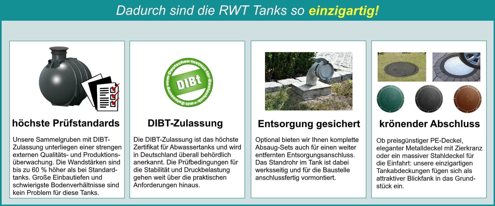 Banner-DIBT-Tanks
