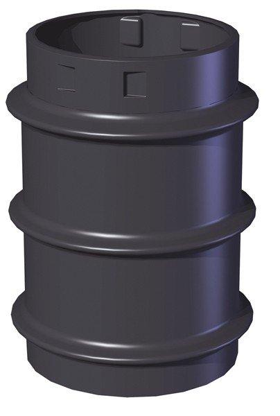 Verlängerungsrohr VFGT