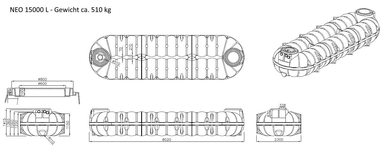 NEO-15-000-L