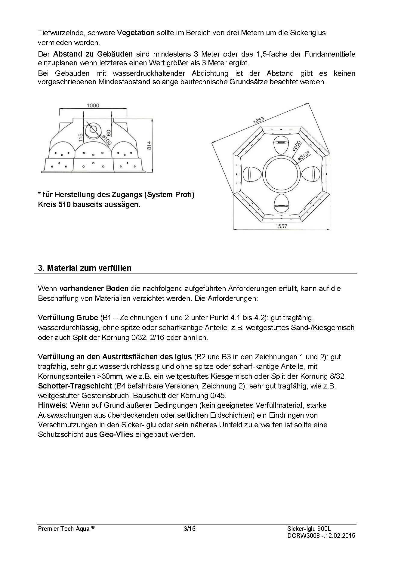 EA_Sickeriglu-DORW2175_080313_Seite_03
